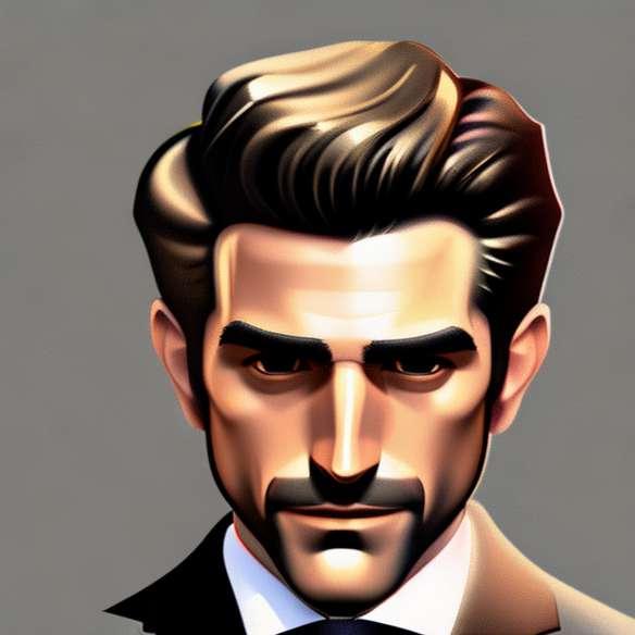 Robert Pattinson Shaved Head His Hair Style Post Twilight Beauty 2020