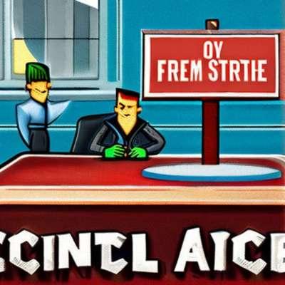 2015 Numerology - Destiny Number 5