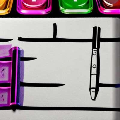 Kinesisk Tiger Horoskop 2015 - Kærlighed