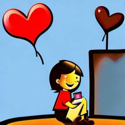 Ystävänpäivä paar: kandke sobivat naistepesu!