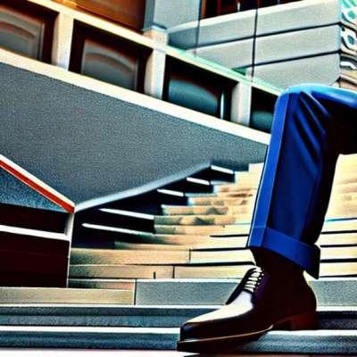 मेरा आदमी उदास है, उसकी मदद कैसे करूं?