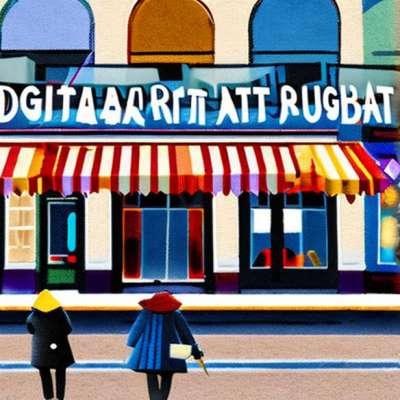 Google'i müüdud tapja