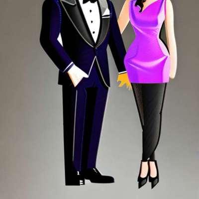 Vi misundner dem: De par ideelle sønner og døtre (Kate og William)