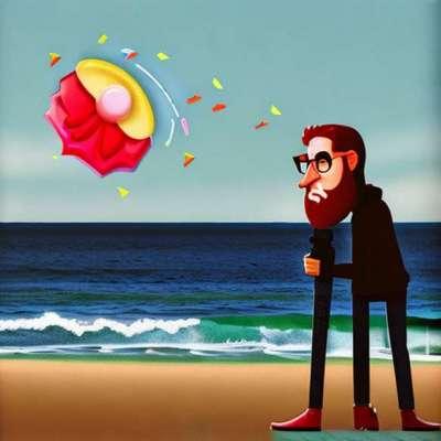 Holiday armastus: suvi, armastus või illusioon?