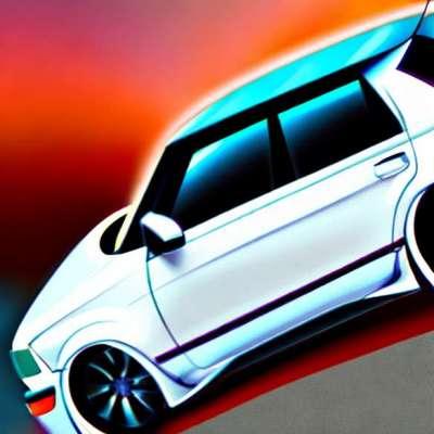 За оригинални Дан заљубљених: крстарење по води