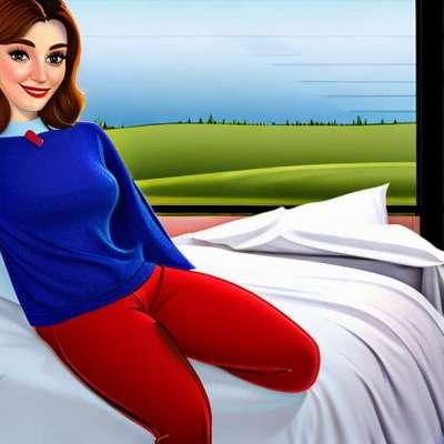 6 buenas razones para enamorarse
