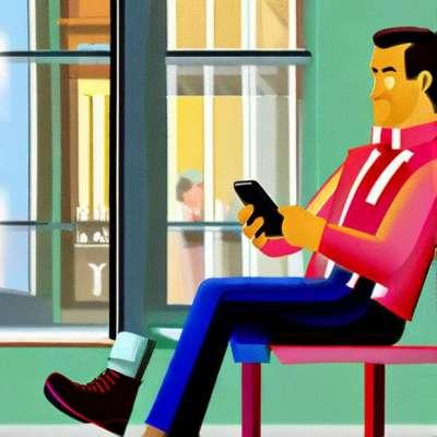 Kjærlighetsforhold på jobb: de 10 regler for å respektere