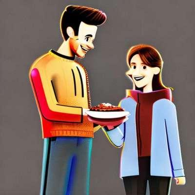 Er sjalusi et bevis på kjærlighet?