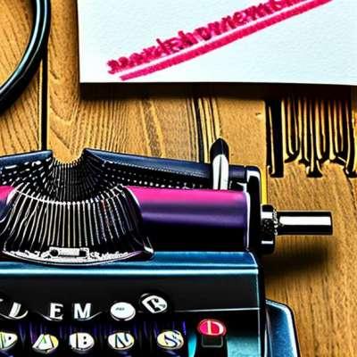 Giovane, bello e ... astinente: chi sono quelli che vivono senza sesso?