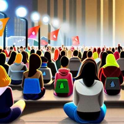 Bachelorette partija vakarėliams