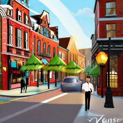 12 võrgutamise nõuandeid, et oma esimest kuupäeva armastada!