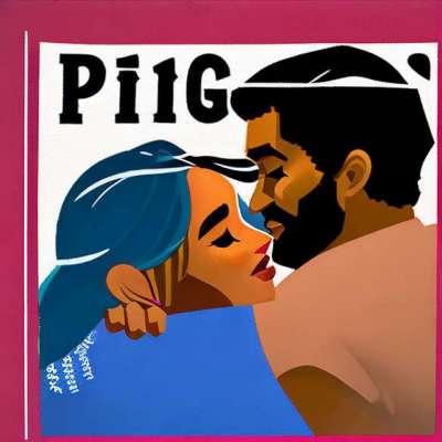 10 módja annak, hogy párjaként életre keltsd