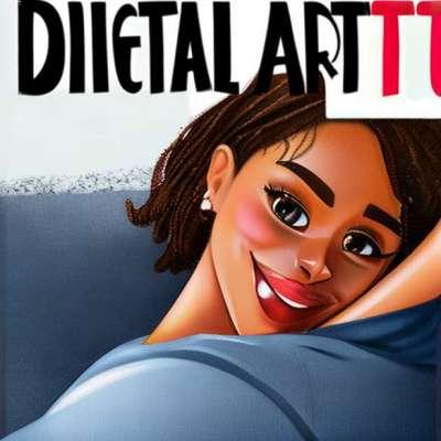 Ljubav na Internetu: Oni brane svoje omiljene dating stranice