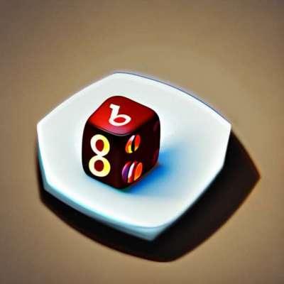 Numerologia 2010 per il numero del destino 7