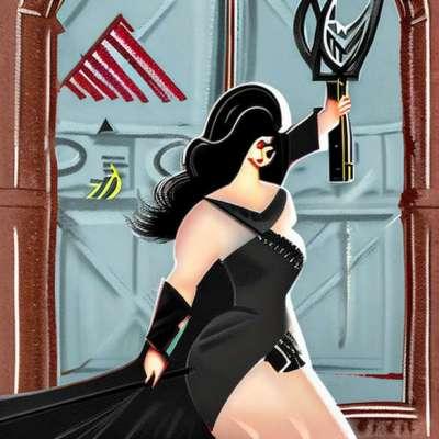 Horoscope Horoscope 2009 of Sagittarius