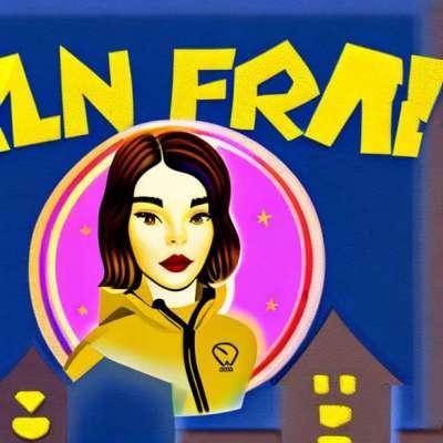 Non perdere il tuo oroscopo oggi con GirlsFromMainStreet.com e iGoogle