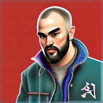 Oroscopo cinese 2010 innamorato del Ratto