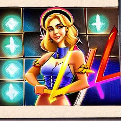 Oroscopo d'amore Scorpione Scorpione 2008