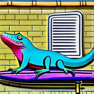 Chiński horoskop 2010 zakochany w Smoku