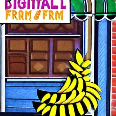 10 kebaikan pisang yang tidak disangka