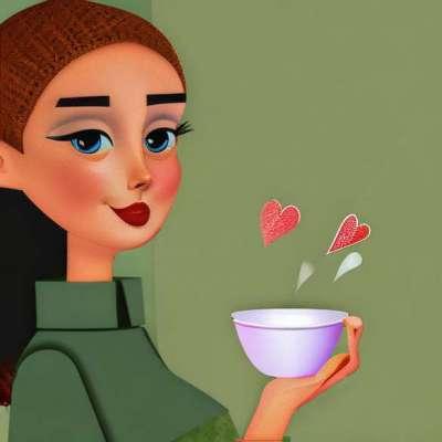 Ilu: jogurtide 9 ebaõnnestunud voorust