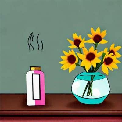 Нов магазин за аромати на Jo Malone