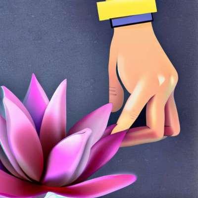 Novi tretmani kozmetičkog salona: Piling za njegu ruku