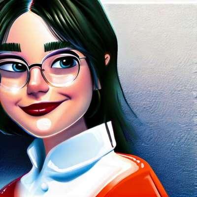 Gwyneth Paltrow, novo perfume de musa para Hugo Boss