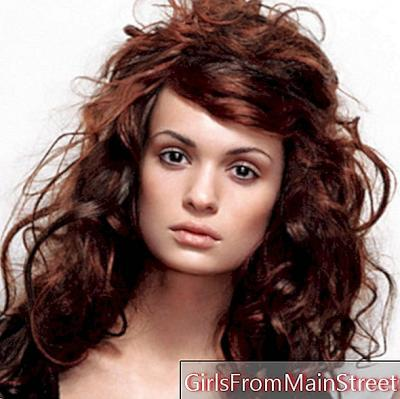 Hair: our tips to avoid forks