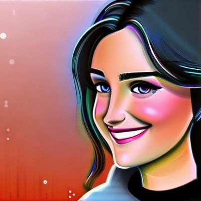 Angelina Jolie on uue Armani parfüümi nägu
