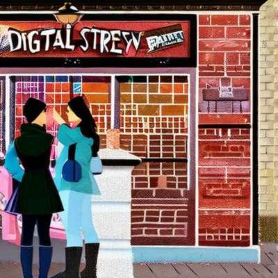 Jessica Biel i Kate Beckinsale mają tego samego fryzjera?