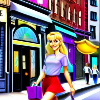 Victories of Beauty: perawatan rambut yang kamu sukai