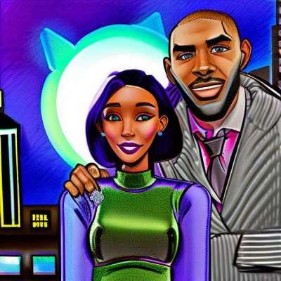 Natalie Portman: ¡No hay necesidad de forro de belleza!