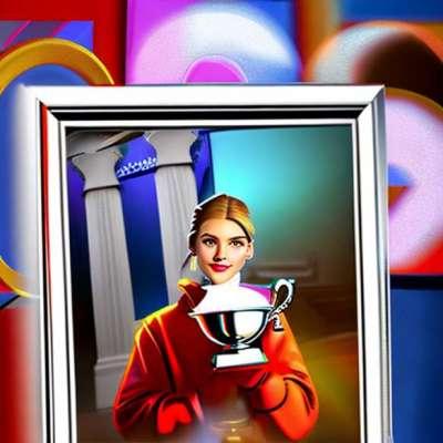 Marine Lorphelin és Sylvie Tellier bemutatják Miss France parfümjeit