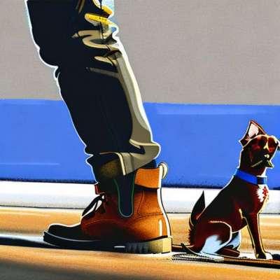 Jesu li dezodoransi za stopala učinkoviti?