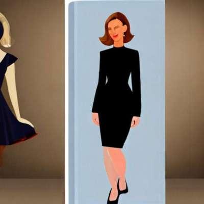 Reese Witherspoon: ilusam blondi või brünett?