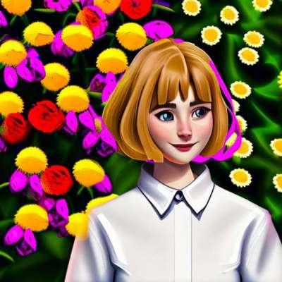 WYŁĄCZONE: tajemnice piękna Sara Forestier!