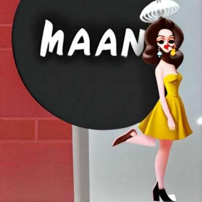Hayden Panettiere, pen prinsesse til middag på Det hvite hus