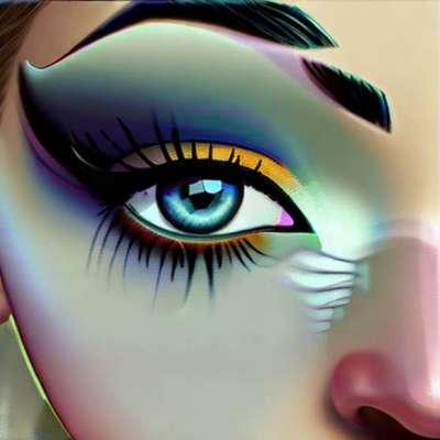 Como fazer o olho esfumado perfeito?