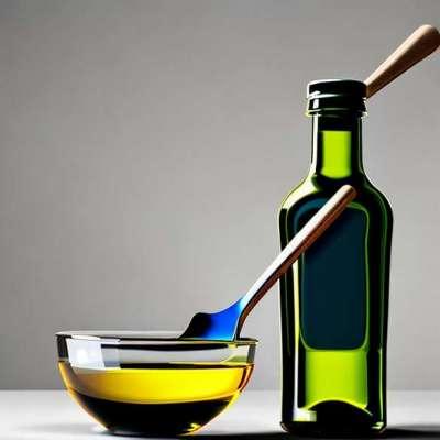 Novo olje za masažo za hujšanje iz Nutrimetics