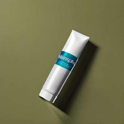 Φροντίδα της ημέρας: Κρέμα καθαρισμού γκρέιπφρουτ ροζ Neutrogena