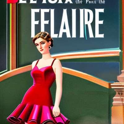 """Star beauty: Beyoncé wydaje """"Heat"""", swoje pierwsze perfumy"""