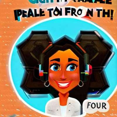 Särskilt solbränna ansikte och décolleté: Vi älskar Självbrunnen Smooth Minute Clarins