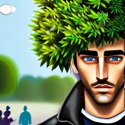 Carla Bruni Sarkozy, G8, mes mėgstame jos retro stilingą grožį