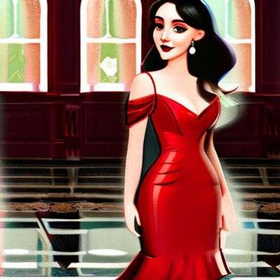 Keira Knightley เป็น 'Coco Mademoiselle' ใหม่ของ Chanel