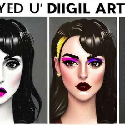 Ljubičasti ruž, Camilla Belle i Kate Bosworth obožavaju!