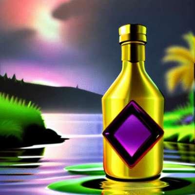 Kultovní parfémy: Příběh Lolity Lempické