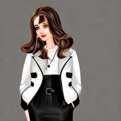 Kate Middleton: süchtig nach ihrem Friseur!