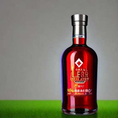 Min ungdomspleie: Lierac Premium anti-rynke ansiktsbehandling