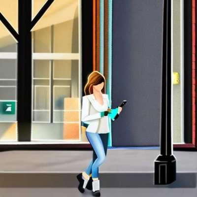 Skønhedens udseende af dagen: Naturligvis sexet Vanessa Hudgens i Brooklyn
